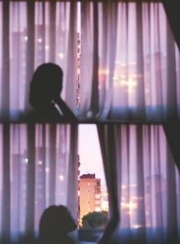 Photo by Sandra&herWeirdness♥