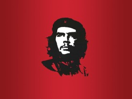 Che by Luizfad (Deviantart.com)