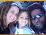 maureen_family