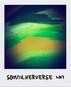 SO((U))LHERVERE