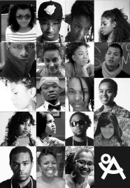 Artists of T-Dot Renaissance