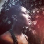 Malaika Brooks-Smith-Lowe - Director of Groundation Grenada