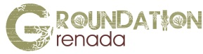 RealGroundationLogo_Transparent