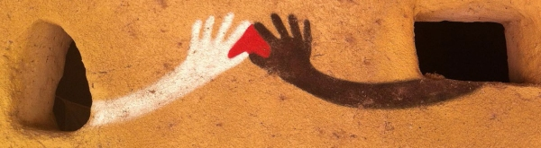 Q-zine 10_Call for contributions (1)