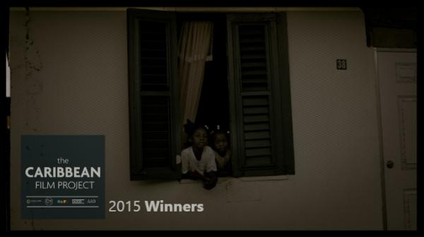 film proj winner blog pic2