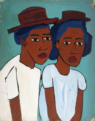 william-h-johnson-painting
